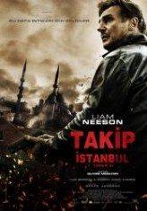 Takip 2 İstanbul (2012)