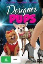 Tasarımcı Köpek (2015)