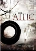 Tavan Arası (2008) Türkçe Dublaj izle