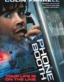 Telefon Kulübesi (2003)