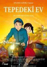 Tepedeki Ev (2011)