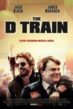 D Treni (2015)