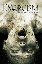 Molly Hartley'nin Laneti 2
