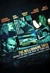 Milyoner Tur (2011)