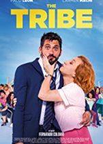 Kabile (2018) Türkçe Dublaj izle