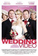 Düğün Videosu (2012)