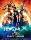 Thor 3 (2017)