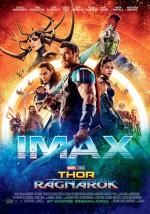Thor 3 (2017) Türkçe Dublaj izle