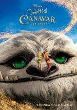 Tinker Bell ve Canavar Efsanesi (2015)