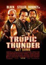 Tropik Fırtına (2008)