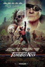 Turbo Çocuk (2015)