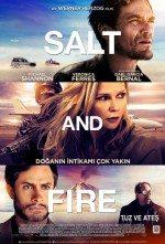 Tuz ve Ateş (2017)