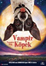 Vampir Köpek (2012)