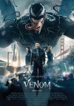 Venom Zehirli Öfke (2018)