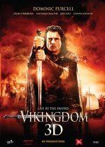 Vikingler (2013) Türkçe Dublaj izle