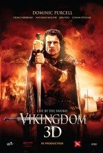 Vikingler (2013)