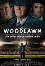 Woodlawn (2015) Türkçe Dublaj izle