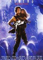 Yaratık 2 (1986) Türkçe Dublaj izle