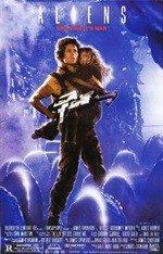 Yaratık 2 (1986)