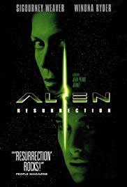 Yaratık 4 (1997) Türkçe Dublaj izle