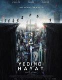 Yedinci Hayat (2017)