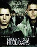 Yeşil Sokak Holiganları (2005)