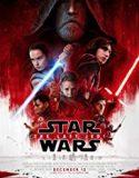 Yıldız Savaşları 8 (2017)