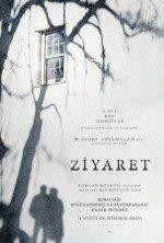 Ziyaret – The Visit (2015)