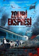 Zombi Ekspresi (2016)